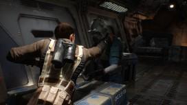 Слух: Star Wars 1313 выйдет в 2013 году