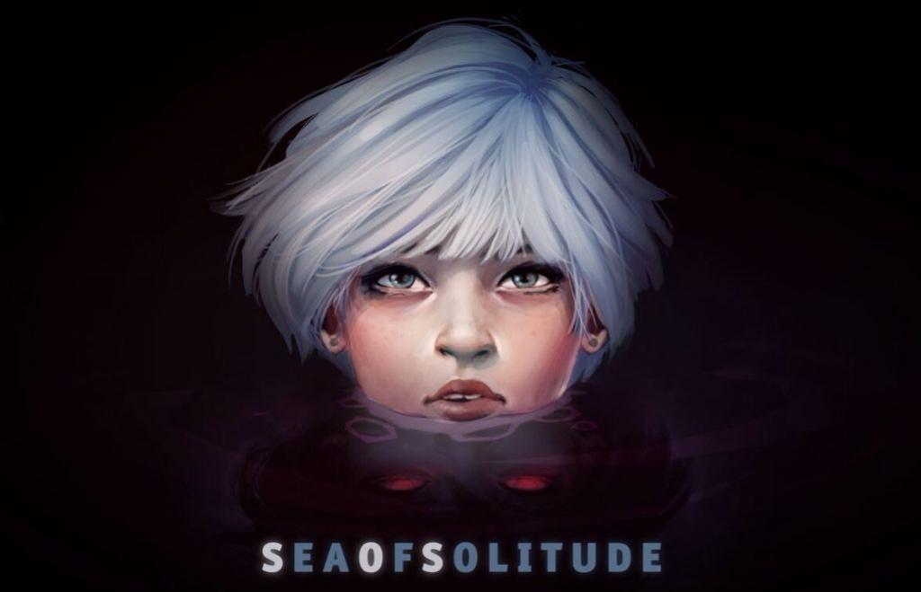Разработчики из студии Jo-Mei Games показали геймплей Sea of Solitude
