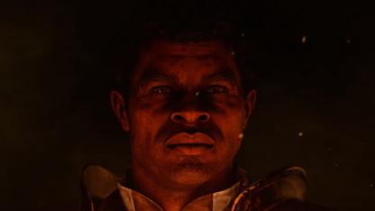 В свежем ролике Diablo II: Resurrected представили класс Паладина