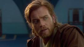 СМИ: сериал про Оби-Вана Кеноби получил нового сценариста
