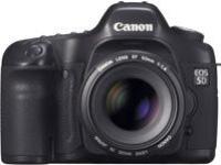 Рекорд Canon