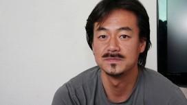 Создателю Final Fantasy вручат награду за выдающиеся достижения