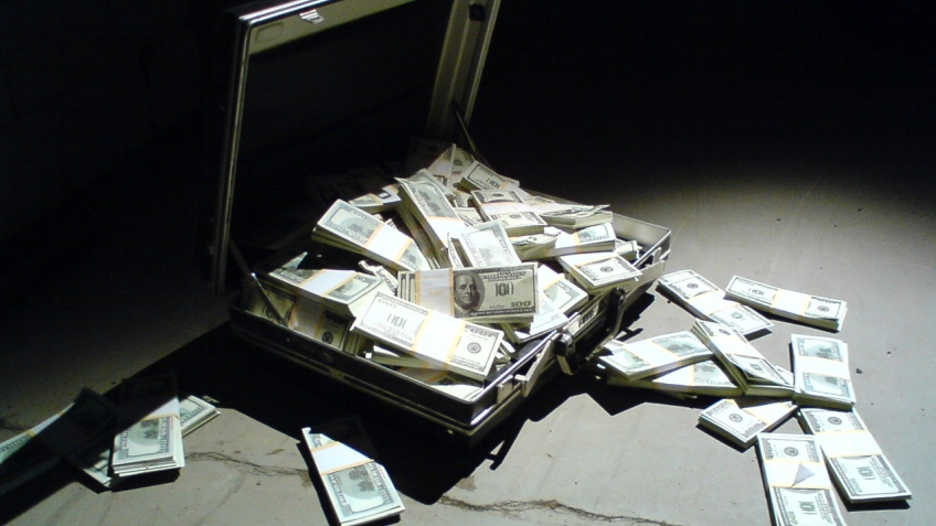 WD заплатит Seagate полмиллиарда долларов для урегулирования судебного конфликта