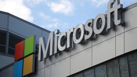 Microsoft запустила русскоязычную «горячую линию» по Windows7