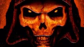 Игрок прошел Diablo2 на скорость, ни разу не атаковав противников