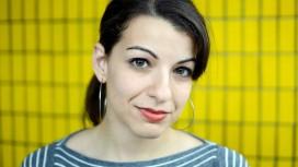 Анита Саркисян стала прообразом нового персонажа для TowerFall