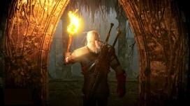 Декабрьская подборка Xbox Game Pass: «Ведьмак», «Мор», The Division и другие