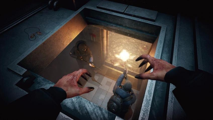 Авторы The Wild Eight работают над игрой Dead Dozen