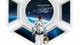 «Игромания.ру» проведет стрим Civilization: Beyond Earth (обновлено)
