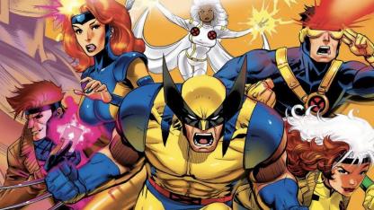 Кевин Файги уже знает, когда в киновселенной Marvel появятся Люди Икс