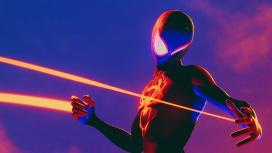 Авторы «Человека-паука: Майлз Моралес» улучшили стабильность игры