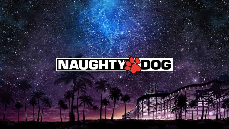 Naughty Dog привезёт на PSX 2017 чердак Натана Дрейка
