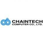 Chaintech уходит