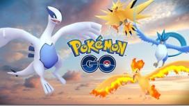 Первый фестиваль Pokémon GO обернулся провалом