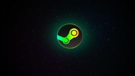 Valve без лишнего шума удалила из Steam почти тысячу игр
