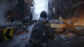 За последнее время Ubisoft продала 75% своих игр в цифровом виде