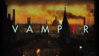 Главным героем Vampyre станет вампир-хирург