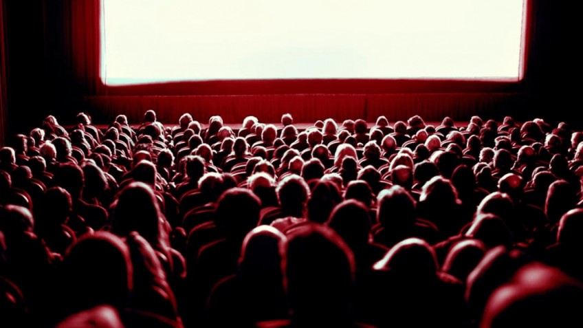 Четверть отечественных кинотеатров может не пережить закрытие