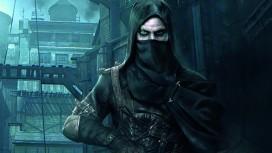 Продюсер Thief признал, что игру сложно назвать идеальной