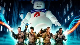 Ремастер Ghostbusters: The Video Game выйдет на PS4, Xbox One, Switch и РС