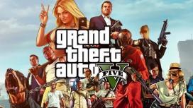 GTA5, Assassin's Creed Unity, Civilization: Beyond Earth и другие хиты на распродаже «Игромании» и G2A.com