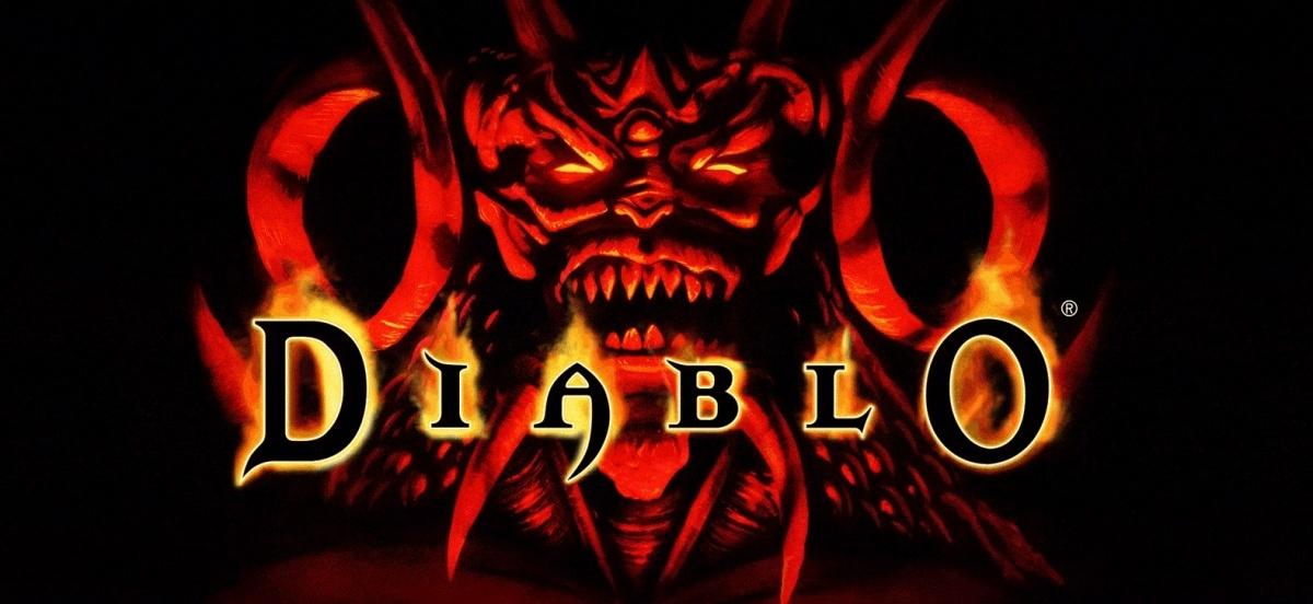 В GOG вышло дополнение Hellfire для первой Diablo — бесплатно!