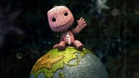 Европейский релиз LittleBigPlanet3 задержат на неделю