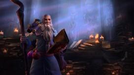 Декард Каин из Diablo станет следующим героем Heroes of the Storm