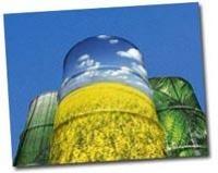 Отходы ферм можно переработать в топливо
