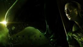 Слух: анимационный сериал по Alien: Isolation выйдет уже в апреле