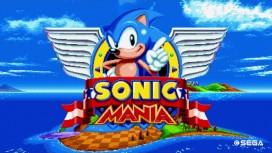 Будущее Соника в 2D будет зависеть от Sonic Mania