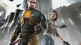 Half-Life2 признали лучшей игрой