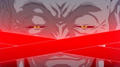 Star Wars: Visions от известных японских аниматоров выпустят22 сентября
