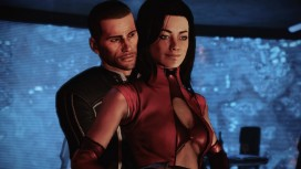Тесты на Игромании: любовные приключения игровых персонажей