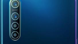 Realme X2 — ещё один бюджетный игровой смартфон на подходе