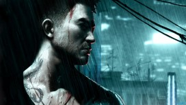 В новом трейлере Triad Wars разработчики показали элементы геймплея