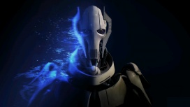 Спустя19 месяцев энтузиасты взломали Denuvo в Star Wars: Battlefront II