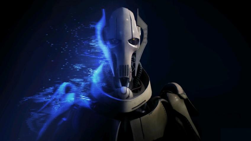 Star Wars Battlefront I, II, III: Спустя 19 месяцев энтузиасты взломали Denuvo в Star Wars: Battlefront II