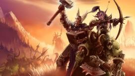 World of Warcraft — налетай, подешевело!