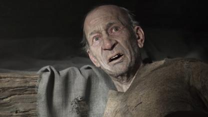 Diablo II: Resurrected продолжает испытывать трудности с серверами