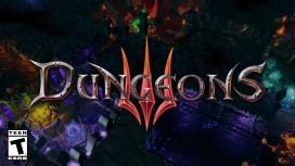 Симулятор подземелья Dungeons3 уже доступен в Steam