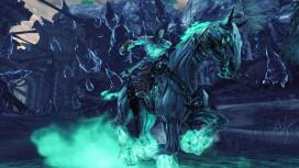 Продюсер Nordic Games подтвердил разработку Darksiders3