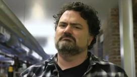 Тим Шафер поддержал Питера Молинье и рассказал о второй части Broken Age
