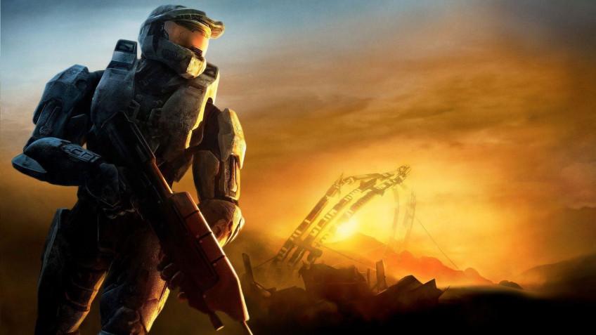 Авторы PC-версии Halo3 поделились подробностями публичного тестирования