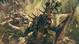 На GDC 2015 показали новый трейлер экшена Warhammer: End Times - Vermintide