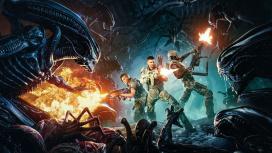 Лучшие новинки августа в Steam: Aliens, Naraka: Bladepoint, Psychonauts2, Humankind