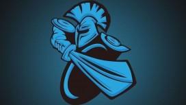 Игрока Newbee заставили сменить никнейм из-за неблагозвучности