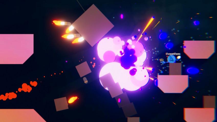Landfall отметила1 апреля релизом сразу четырёх игр