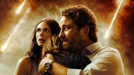 В разработку запущен сиквел фильма-катастрофы «Гренландия»