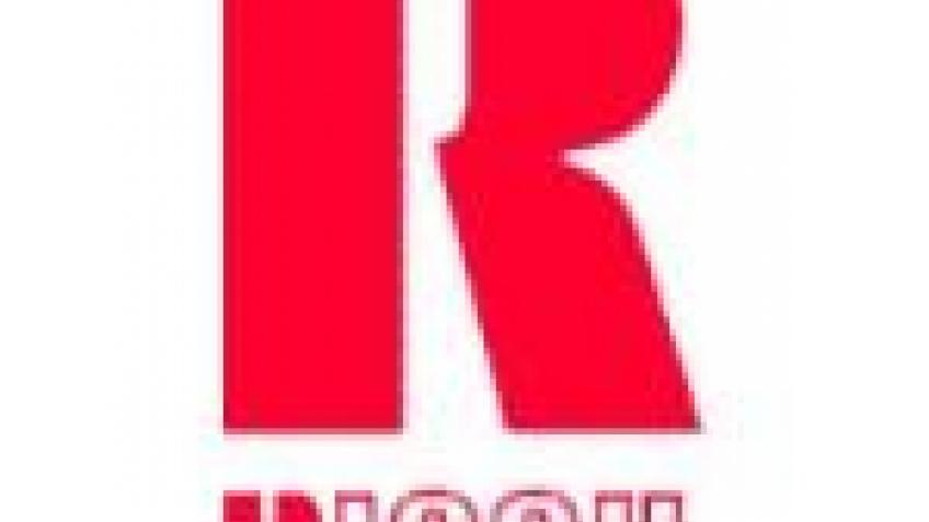 Мультиформатный привод Ricoh